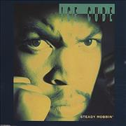 Click here for more info about 'Ice Cube - Steady Mobbin''