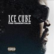 Click here for more info about 'Ice Cube - The Essentials'