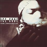 Click here for more info about 'Ice Cube - The Predator'