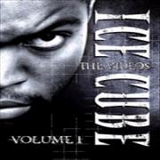 Click here for more info about 'Ice Cube - The Videos Volume 1'