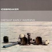 Click here for more info about 'Icebreaker International - Distant Early Warning'