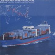 Click here for more info about 'Icebreaker International - Trein Maersk'