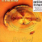 Click here for more info about 'Icehouse - Big Wheel'