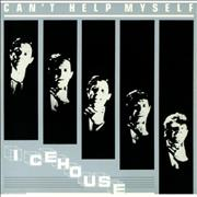 Click here for more info about 'Icehouse - Can't Help Myself'