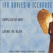 Click here for more info about 'Icehouse - Complicated Game'