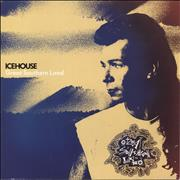 Click here for more info about 'Icehouse - Great Southern Land'