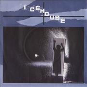 Click here for more info about 'Icehouse - Icehouse'