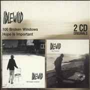 Click here for more info about 'Idlewild - 2 CD Originals - Sealed'