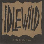 Click here for more info about 'Idlewild - A Film For The Future'