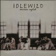 Click here for more info about 'Idlewild - American English'
