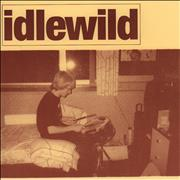 Click here for more info about 'Idlewild - Chandelier'