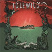 Click here for more info about 'Idlewild - Everything Ever Written - Autographed'