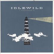 Click here for more info about 'Idlewild - I Understand It'
