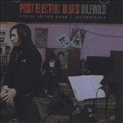 Click here for more info about 'Post Electric Blues'