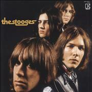 Click here for more info about 'Iggy & The Stooges - The Stooges - 180gm'