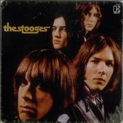 Click here for more info about 'Iggy & The Stooges - The Stooges - Sealed Tin'