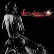 Click here for more info about 'Iggy & The Stooges - The Stooges Collection - Australian Tour Edition'