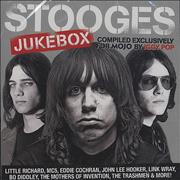 Click here for more info about 'Iggy Pop - Stooges Jukebox'