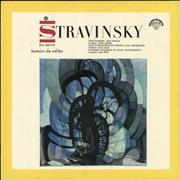 Click here for more info about 'Igor Stravinsky - Les Noces / Histoire Du Soldat'