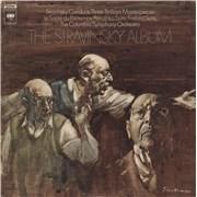 Click here for more info about 'Igor Stravinsky - The Stravinsky Album'