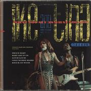 Click here for more info about 'Ike & Tina Turner - What You See (Is What You Get)'