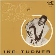 Click here for more info about 'Ike Turner - Kings Of Rhythm'