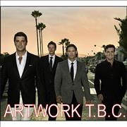 Click here for more info about 'Il Divo - Live In Barcelona 2009'
