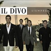 Click here for more info about 'Il Divo - Siempre'