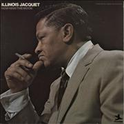 Click here for more info about 'Illinois Jacquet - How High The Moon'