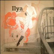 Click here for more info about 'Ilya - Bellissimo'