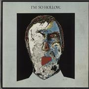 Click here for more info about 'I'm So Hollow - Emotion/ Sound/ Motion - EX'