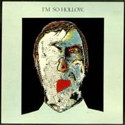 Click here for more info about 'I'm So Hollow - Emotion/ Sound/ Motion'