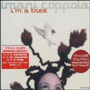 Click here for more info about 'Imani Coppola - I'm A Tree'