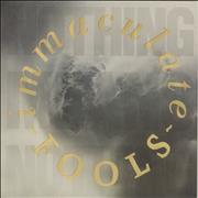 Click here for more info about 'Immaculate Fools - Nothing Means Nothing'