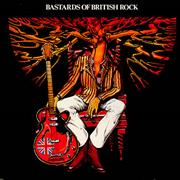 Click here for more info about 'Immediate Label - Bastards Of British Rock'
