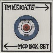Click here for more info about 'Immediate Label - Immediate Mod Box Set - Sealed'