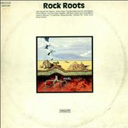 Click here for more info about 'Immediate Label - Rock Roots'