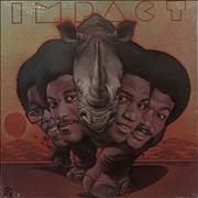 Click here for more info about 'Impact (70S) - Impact - Sealed'