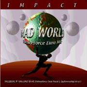 Click here for more info about 'Impact - Mad World'