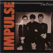 Click here for more info about 'Impulse - The Prize'