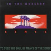 Click here for more info about 'In The Nursery - Sense'