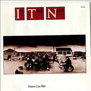 Click here for more info about 'In Tua Nua - Heaven Can Wait'
