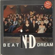 Click here for more info about 'In-D - Beat In-D Dream'