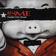 Click here for more info about 'InMe - Faster The Chase'