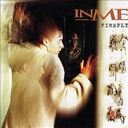 Click here for more info about 'InMe - Firefly'