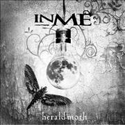 Click here for more info about 'InMe - Herald Moth'