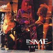 Click here for more info about 'InMe - Neptune'