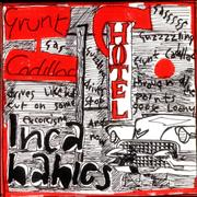 Click here for more info about 'Inca Babies - Grunt Cadillac Hotel'