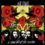 Click here for more info about 'Incubus - A Crow Left Of Murder'