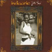 Click here for more info about 'India.Arie - Little Things'